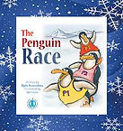 9-PenguinRace_medium.jpg