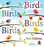 Birds-CVR_NewEd2020.jpg