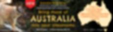 AustStateSeries-BANNER-MC.jpg