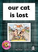 2-CAT-LOST_Pre-2-CVR.jpg