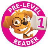 PRE-reader-logo-L1.jpg