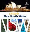 LETS-GO_NSW.jpg