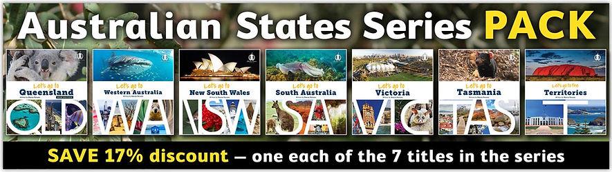 AustStatesPACK-banner.jpg