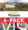 VIC_6-pack.jpg