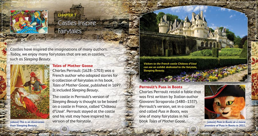Castles-p14-15.jpg