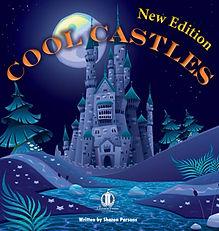 29-CoolCastles-CVR-reprint.jpg