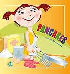 11-pancake_medium.jpg