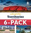 Territories_6-pack.jpg