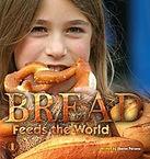 16-bread_medium.jpg