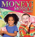26-MONEY.jpg