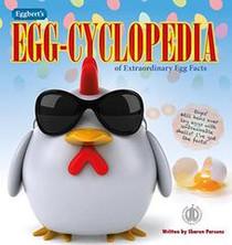 23-eggbert_medium.jpg
