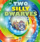 14-dwarves-coin-OFC.jpg