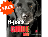 sml_guide-dog-6pk.png