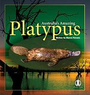 Platypus-CVR-reprint21.jpg
