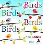 Birds-CVR_reprint1020-NE_medium.jpg