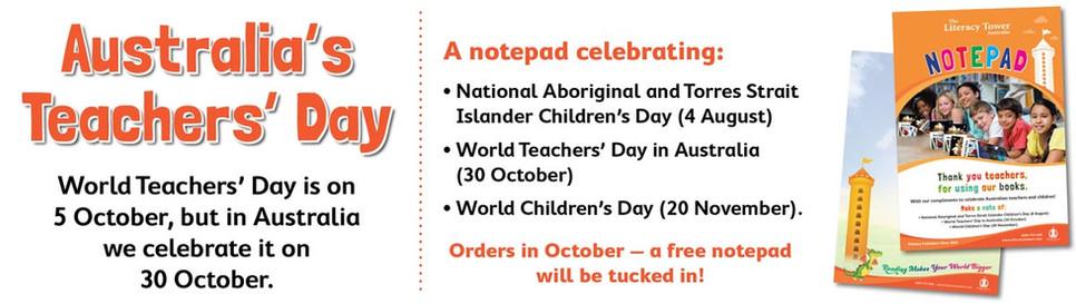Wld-teachers-Day-banner.jpg