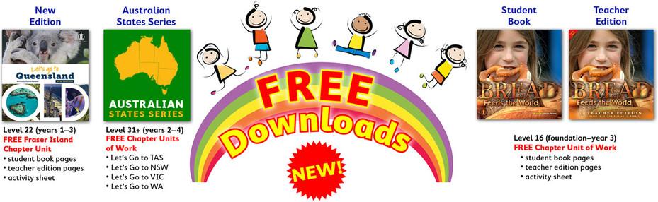 Downloads-banner-bread-sml.jpg