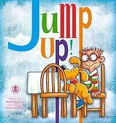 1-JumpUp.jpg