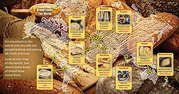 web-Bread34.jpg