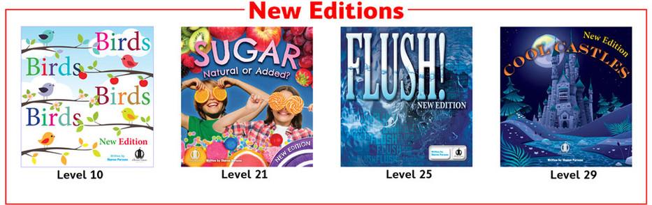new-editions_Jan21.jpg