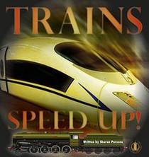 22-trains_medium.jpg