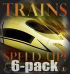 22-trains-6pk_medium.jpg