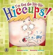 19-hiccups_medium.jpg