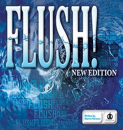 25-Flush-CVR-2020.jpg