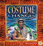 22-costume_1024x1024.jpg