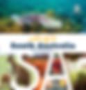 SA-cover-web.jpg