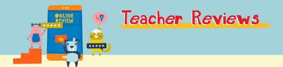 teacher-reviews-banner.png