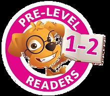 PRE-reader-logo-L1-2-readers.png