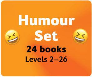 humour-set.jpg