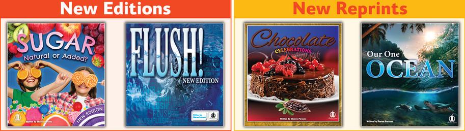 new editions.jpg