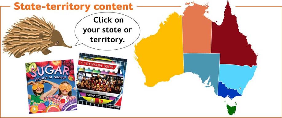AustStates-banner.jpg
