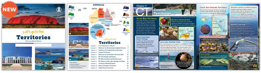 QLD-Titles-for-landing-pages2.jpg