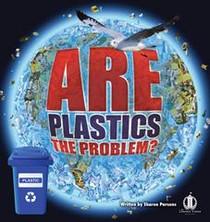 28-Plastics-Cover-2019_medium.jpg