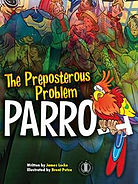 23-parrot_web.jpg