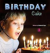1-BirthdayCake.jpg