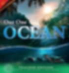 25-OCEAN-TED-CVR.jpg