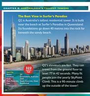 27-Towers-Reprint-141119-12.jpg