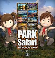 24-safari_1024x1024.jpg