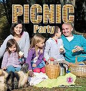 2-PicnicParty.jpg