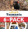 TAS_6-pack.jpg