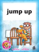 1-JUMP-Pre-1-CVR.jpg