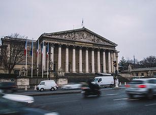 フランス議会