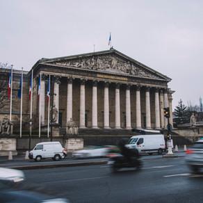 טיול בפריז ללא מוגבלות – 5 טיפים לניידות בעיר האורות, פורסם בפרנקופילים אנונימיים 16.9.17