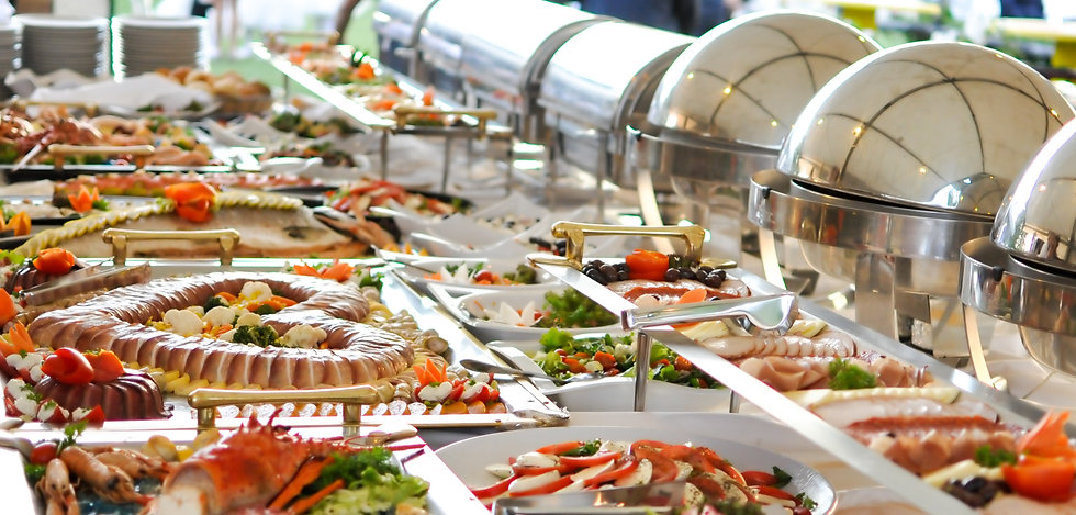WEDDING-CATERING-BUFFET-2-cropped.jpg