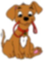 Pet Sitter/Dog Walker Wanted