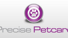Precise Pet Care is now available!
